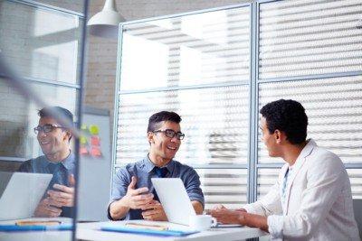 Sichtschutzfolien für Büros Milchglasfolien/Fensterfolien/Sichtschutzfolien