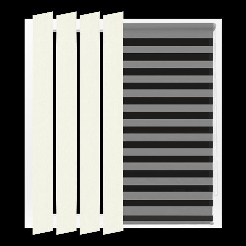 rollo-lamellensysteme