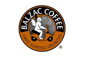 balzaccoffee