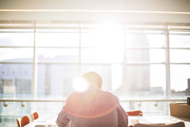 Wärmeschutzfolien/Spiegelfolien/Fensterfolien/Sonnenschutzfolien