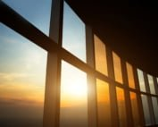 Llumar Montage Fachunternehmen Polynord Folientechnik für Sonnenschutzfolie