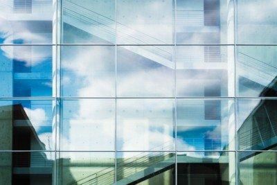 Kratzschutzfolien für Glas